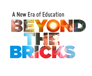 Beyond the Bricks Project logo